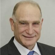 מסכמים שמונה שנות כהונה של פרופ' יואב הניס כסגן הנשיא למחקר ופיתוח