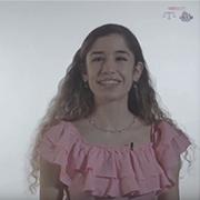 נבחרת אוניברסיטת תל אביב זכתה בפרס התוכנה הטובה ביותר בתחרות IGEM העולמית