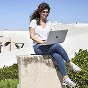 הכי מצוטטים: אוניברסיטת תל אביב הראשונה בישראל בדירוג בינלאומי