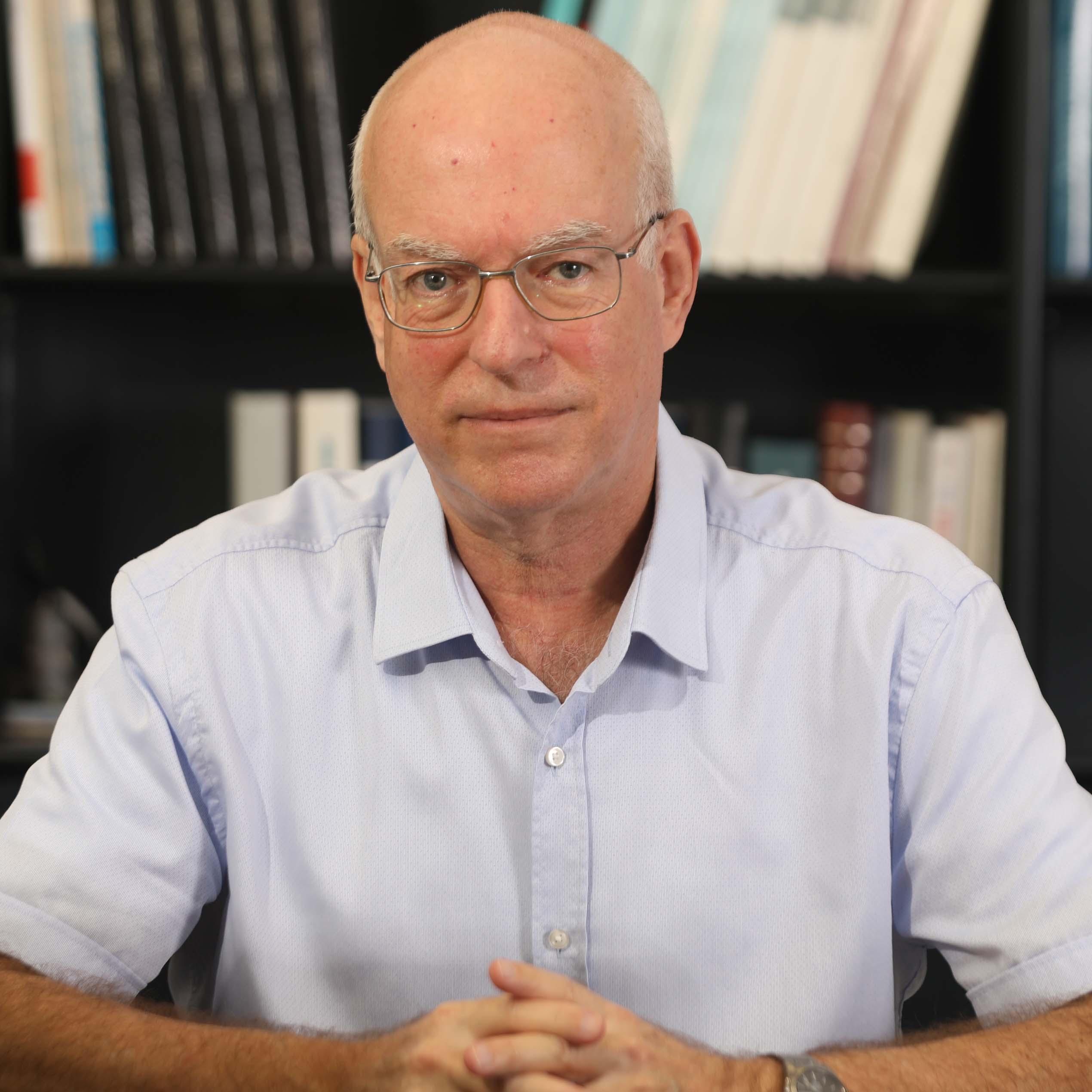פרופ' אריאל פורת זכה בפרס מפעל חיים של האגודה האירופאית למשפט וכלכלה לשנת 2020
