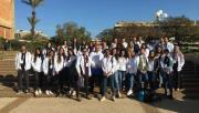 מקרבים את הסטודנטיות והסטודנטים הערבים למקצועות ההייטק