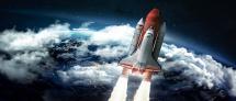 מתי נוכל לטוס לחלל במחלקת תיירים?