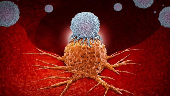 לטפל בעמידות של הסרטן לטיפול
