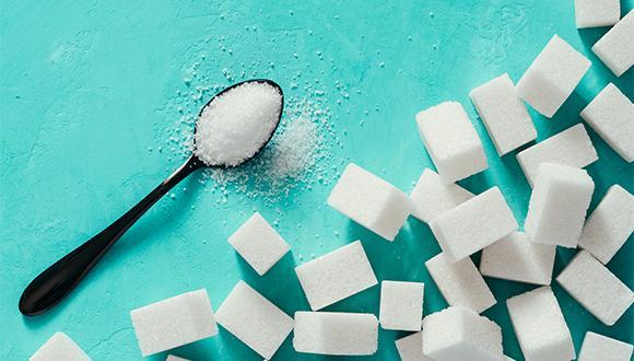 החיים שלנו סוכר
