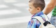מחקר ראשון מסוגו ממליץ על הדרכים להטמעת זהירות בדרכים בבתי הספר בצורה הטובה ביותר