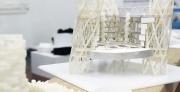 כיצד משפיעה ההתפתחות הטכנולוגית על תחום האדריכלות?