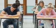 הפרעת קשב והיפראקטיביות: מחקר חדש בוחן כיצד משפיע פורמט הצגת הטקסט על הבנת הנקרא