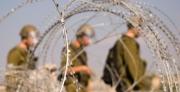 אימון קשב ממוחשב שפותח באוניברסיטת תל אביב, צמצם פי שלושה את הסיכון לפתח תסמונת פוסט טראומטית אצל חיילים בקרב