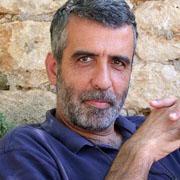 פרופסור ישראל פינקלשטיין