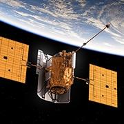 ננו-מעבדה בחלל החיצון