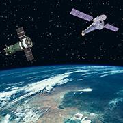 המיזם המשולש לאיתור כוכבי הלכת