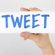טוויטר ככלי פדגוגי וארגוני במערכת החינוך