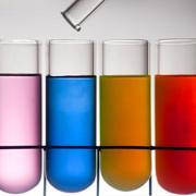 פרס סאקלר בכימיה